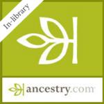 Website-box-Ancestry-1-150x150