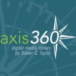 Website-box-Axis360-150x150