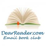 Website-box-Dear-Reader-150x150