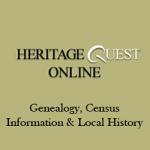 Website-box-Heritage-Quest-150x150