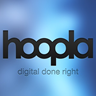 Website-box-Hoopla