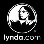 Website-box-Lynda-BW-150x150