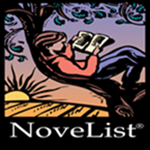 Website-box-NoveList