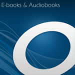 Website-box-Overdrivee-150x150