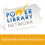 Website-box-Power-Library-150x150