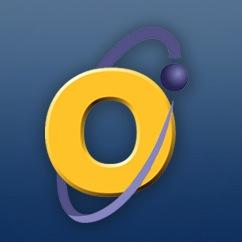 OncoLink-O