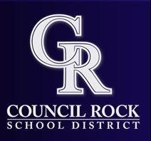 councilrock