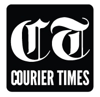 courier-times-logo
